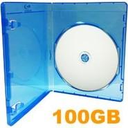 SBR6B100GB