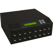 USB-5016