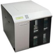 NS-2100BDi