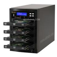 1:3 DVD/CD Flash Copy Tower USB Flash Drive/Memory