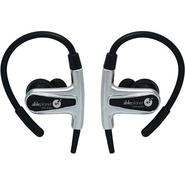 SI400 Sound Clarity Sport In Ear/Hook Headphones w