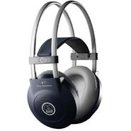 AKG K 77 Sealed Closed Back Circumaural Headphones