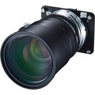 LV-IL05 f/1.7-2.0 Standard Zoom Lens for LV-7590 M