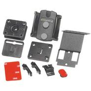 Satellite Radio Dash Mounting Kit