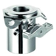 Reduction Convertor for Strato Safe Stand - 5 to 4