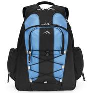 Expandable Trek Backpack for Macbooks Up to 15.4&q