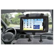 Car Headrest Adapter for Archos 101 Internet Table