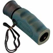 10x25mm Water Proof Roof Prism Monocular with 5.8