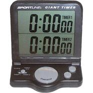 S1320 Clock Timer with Electronic Display
