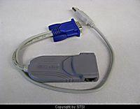 P2ZCIM-USB