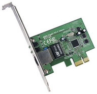 TG-3468 PCI-Express