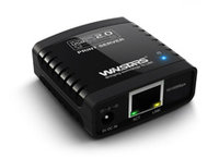 WS-NSU62P USB 2.0 Fast