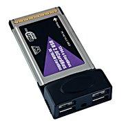 USB-4-cardbus