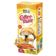 CREAMER,COFFEE-MATE,HZLNT