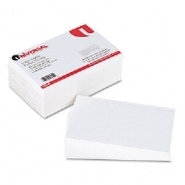 CARD,INDX,RLD,5X8WE,500PK