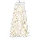 MOP,16 OZ,COTTON,WE