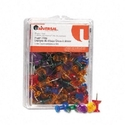 UNIVERSAL 