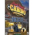 : Reel Deal Casino Gold Rush