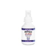 REFILL,EYEWASH 4 OZ