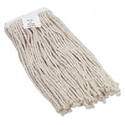 MOP,HEAD,COTTON,#16