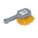 BRUSH,POT SCRUB,8