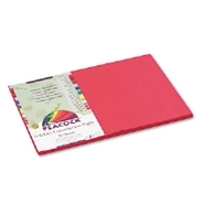 PAPER,CNST,12X18,50PK,SC