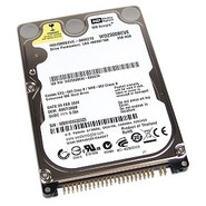 250gb Laptop Hard Drive