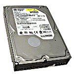 80gb 7200rpm Ide PC