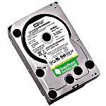 2TB sata hard drive