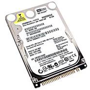 120GB 5400RPM