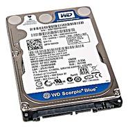 120GB SATA300 5400RPM
