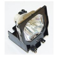 250W UHP Projector Lamp for LC-UXT3, LC-XT9 and LC