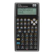 35s Scientific Calculator, 14-Digit LCD