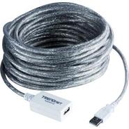 TU2-EX12 USB Data Transfer Cable for Camera, Netwo
