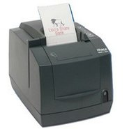 1500 POSJET, RECEIPT/VALIDATION, USB, BLACK, BEIGE