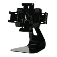 Desk Mount for Tablet PC, iPad
