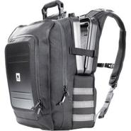 ProGear 0U1400 Carrying Case (Backpack) for iPad,