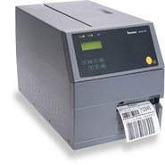 EasyCoder PX4c Label Printer - Direct Thermal, The