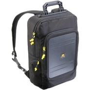 Urban U145 Carrying Case (Backpack) for Tablet PC,