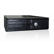 S60D500C 8 Channel Network Video Recorder, Desktop