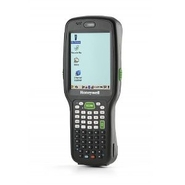 Dolphin 6500 Wireless Mobile Computer (WLAN/WPAN, 