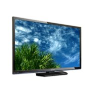 SLED5000 50  1080p 1,000,000:1 e-LED TV