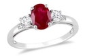 Ice.com 