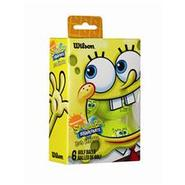 SpongeBob Squarepants Golf Balls