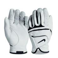 Dri-FIT Tour II Glove