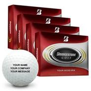 Tour B330-RX Golf Balls - Buy 3 Get 1 Free