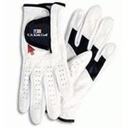 Good Grip Golf Glove