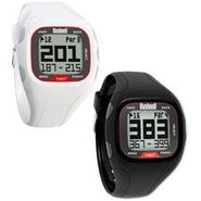 Neo+ GPS Golf Watch