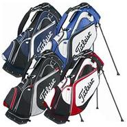 14-Way Premium Stand Bag - 2013
