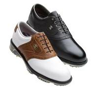 DryJoys Tour Golf Shoes